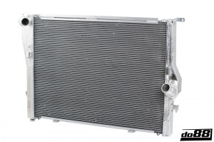 BMW E90 M3 Radiator Aluminum | BMW  By vehicle | from do88se