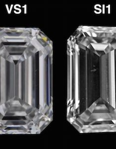 also emerald cut engagement rings  must read before buying rh doamore