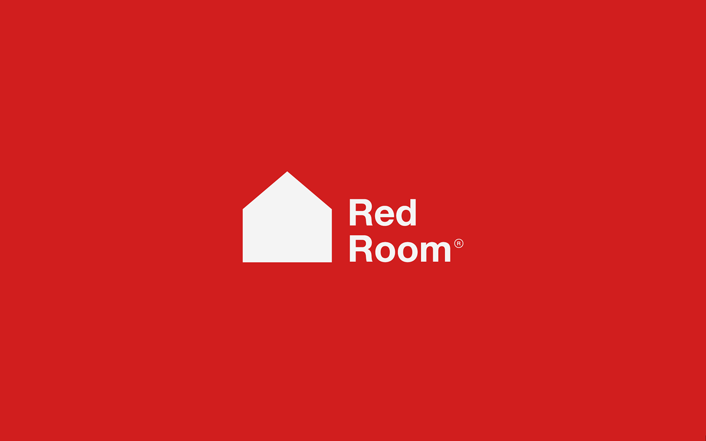 red-room-001