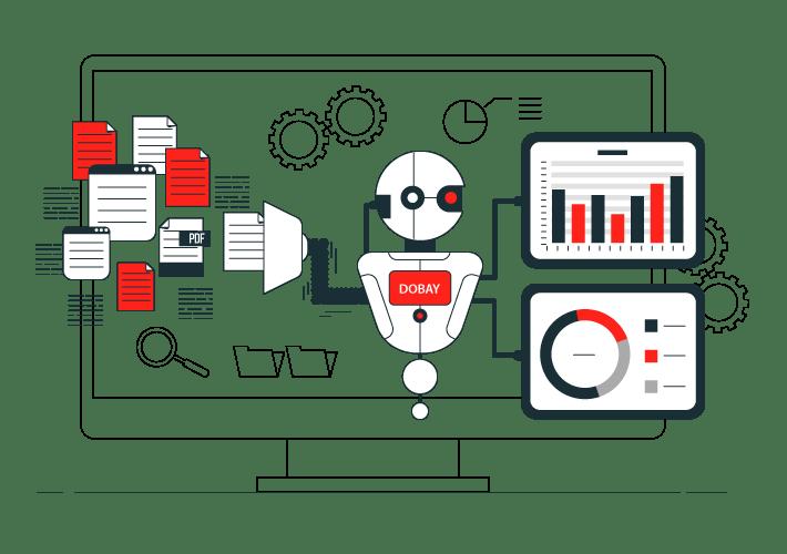 Dobay Dijital Pazarlama ve SEO Hizmetleri