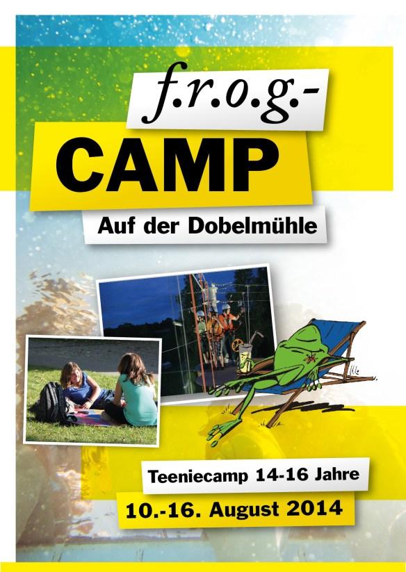 frog-camp-01