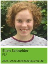 EllenSchneider.jpg