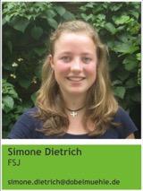 SimoneDietrich.jpg