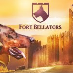 Fort Bellators Dobermann Kennel
