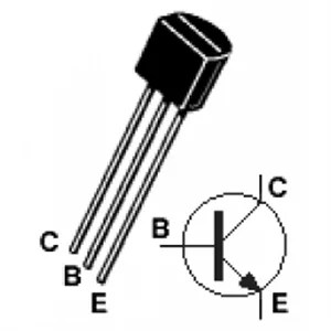 transistor-npn-cbe