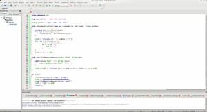 funcoes_positivo infravermelho com Arduino