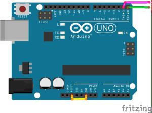 arduino_as_ftdi_bb