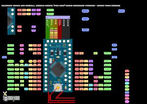 arduino_pro_mini-pinout