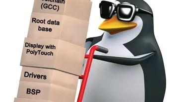 nativamente remotamente | cedillha tutorial mod_rewrite | heartbeat ou ucarp | compilar o kernel