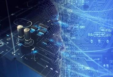 projetos de hardware e software