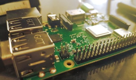 Cache do Chromium | Selecionar modo de boot por GPIO Raspberry 3BT| ext to speech com Raspberry | Gerar binário a partir do script Python | resolvendo nomes | iniciar programa no boot | Multithread no Raspberry | Compilar programas escritos em Python