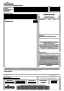 extrair código de barras - clahe