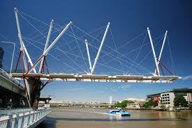 Objeto impossível - ponte