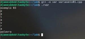 Ponteiros em C/C++