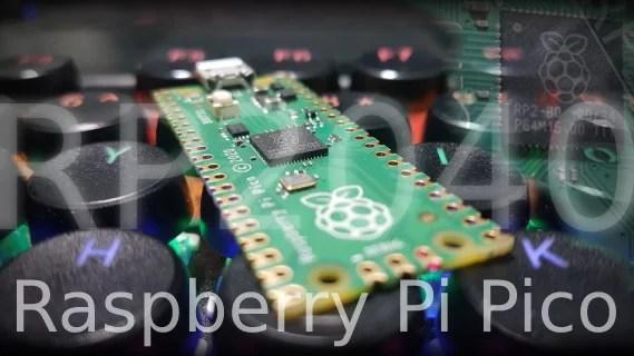 configurar a UART no Raspberry | Raspberry Pi Pico no Linux | serial na Raspberry Pi Pico | programar a Raspberry Pi Pico