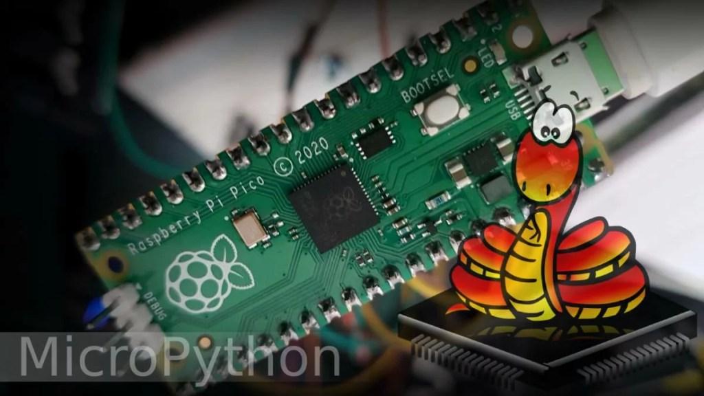 lambda no micropython | regex no MicroPython