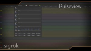 pulseview