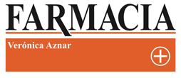 logo-farmacia-veronica-aznar-cabecera