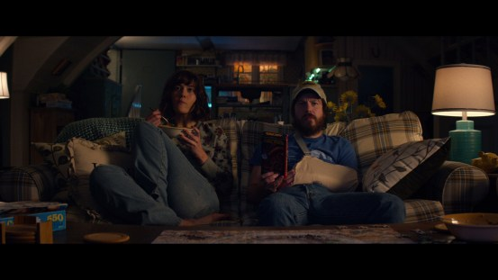 10 Cloverfield Lane Blu-ray screen shot 11