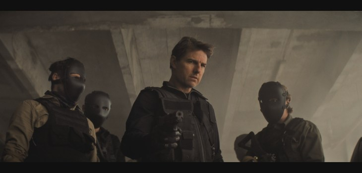mission impossible fallout tom cruise image screen shot