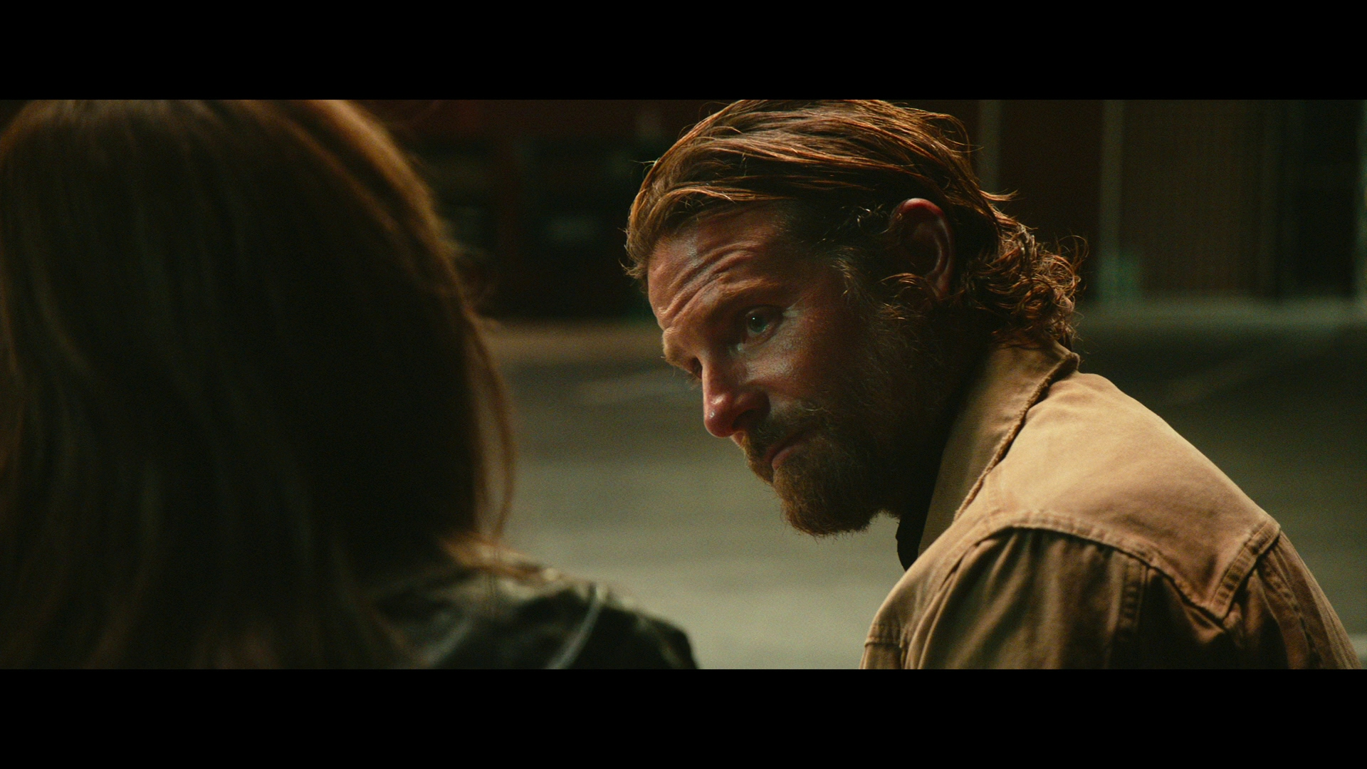 A Star Is Born 2018 4k Uhd Blu Ray Review