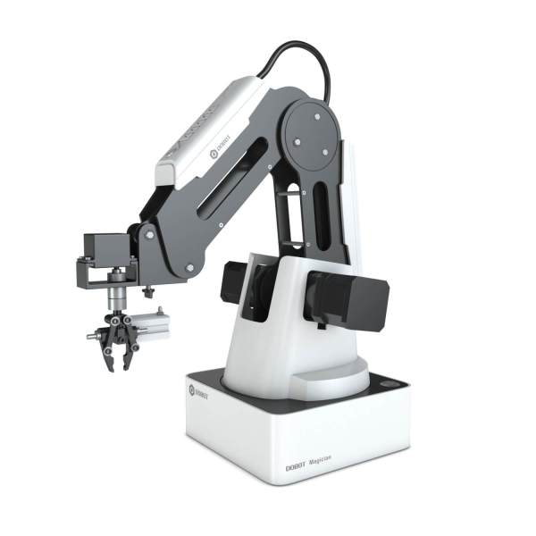 Programmable Robot Kits Education In 2018