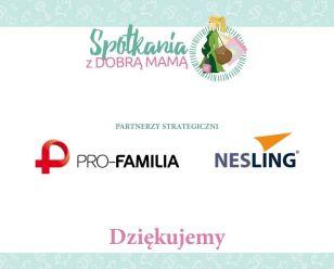 plakat_spotkanie_2018_partnerzy_DZIEKUJEMY