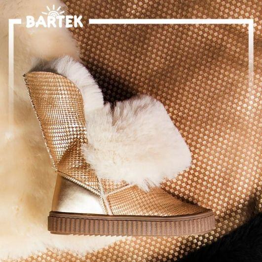 BARTEK 960x960 buty 1