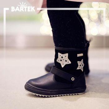 BARTEK 960x960 i 1
