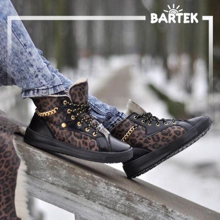 BARTEK 960x960 i 4
