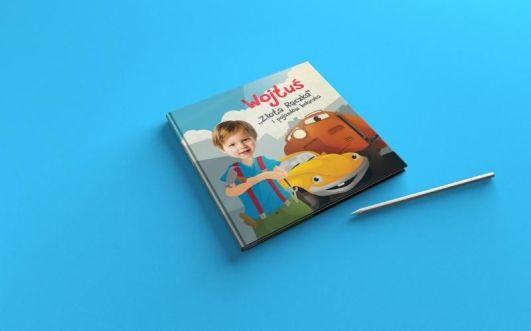 0402_jestemwbajce_book01_00