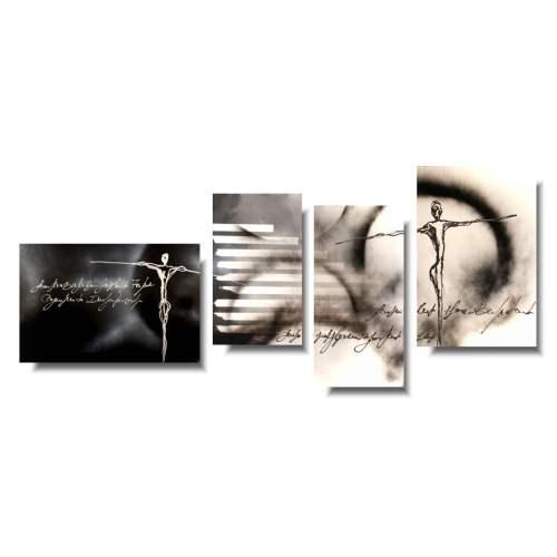 Obrazy postacie the ring