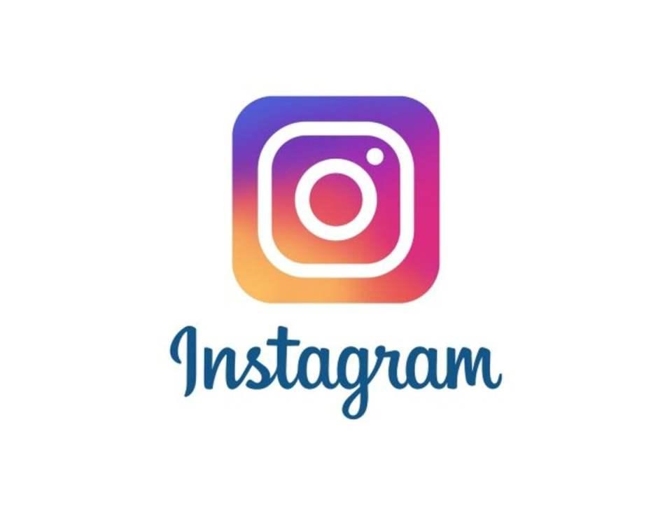 Teraz www.dobrasztuka.pl także na Instagramie – sprawdź nasz profil!