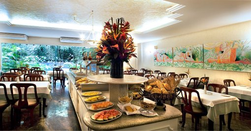 rio-carnival-package-augustos-hotel-restaurant
