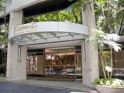 ipanema-visconti-residence-apart-hotel-4-stars-vacation-package