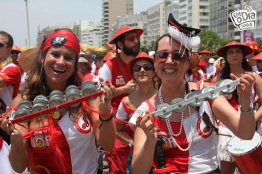 2020 Rio Carnival 2 Day Private Tour 21Feb 22Feb Island Princess Passengers