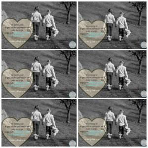 PicMonkey Collage -lev 4