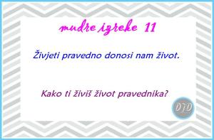 MI-pit11