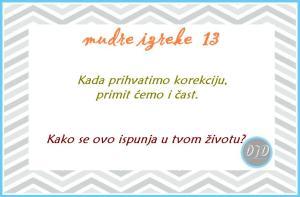 MI-pit13