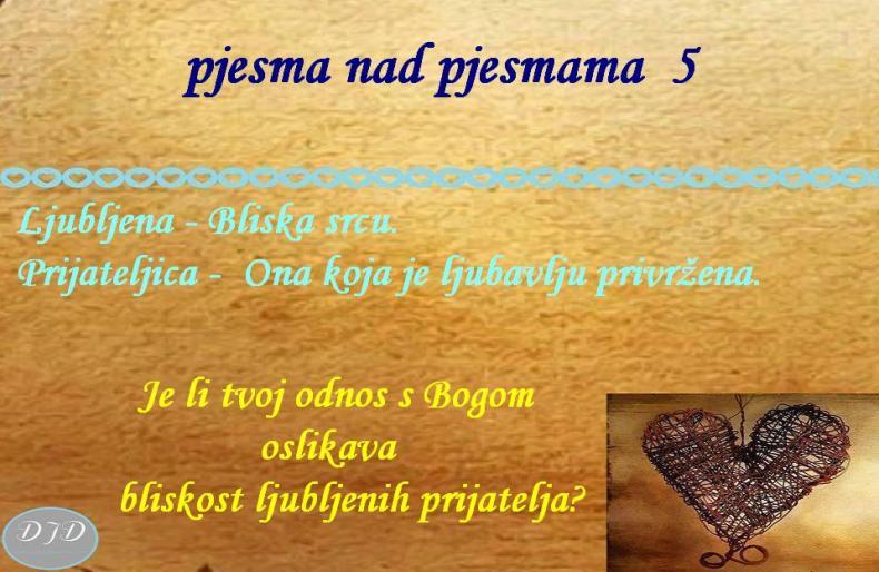 pnp-pitanje-5