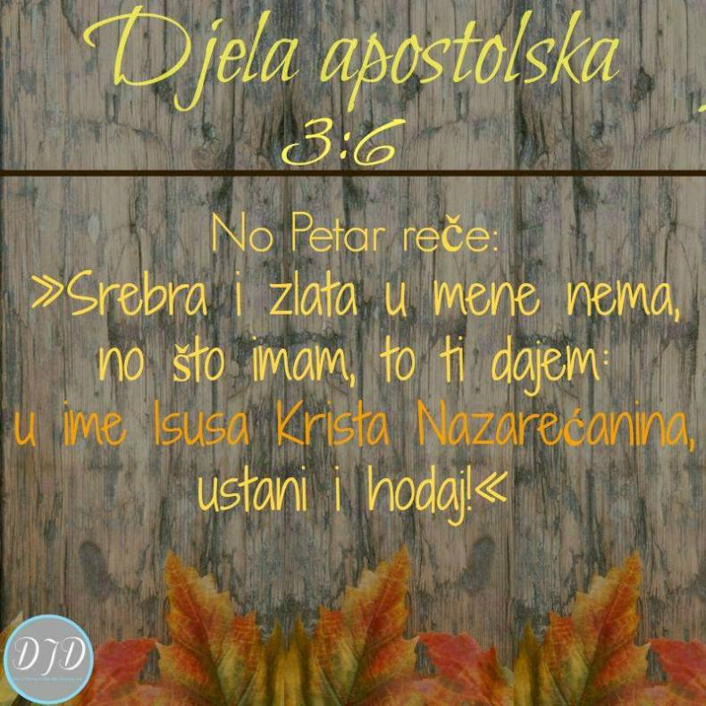 DA- stih 3