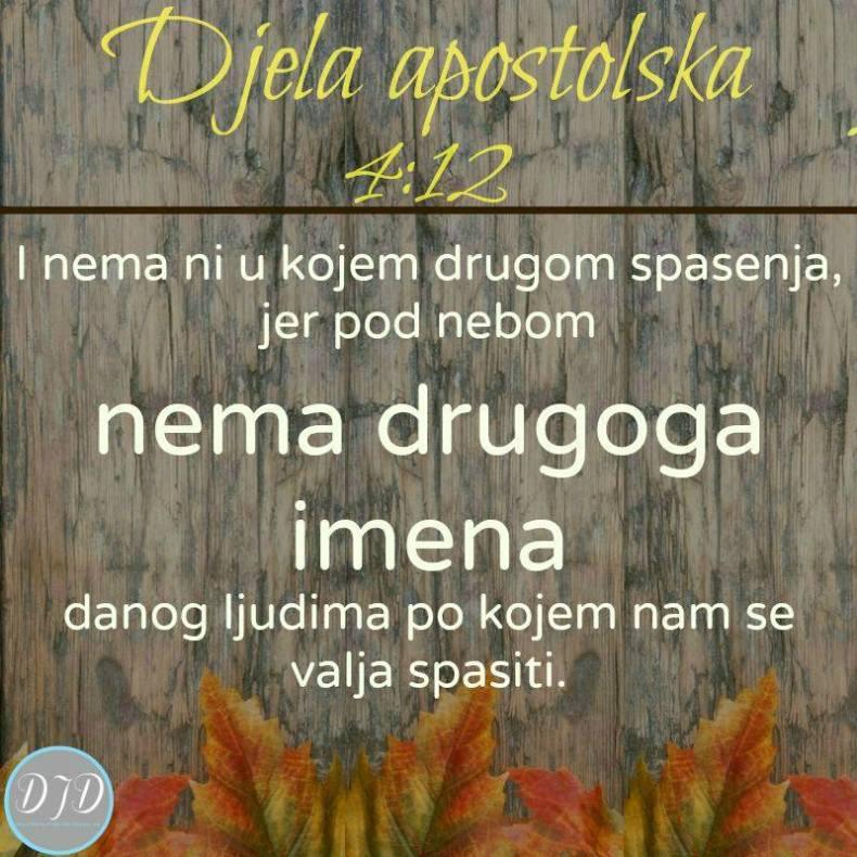 DA- stih 4