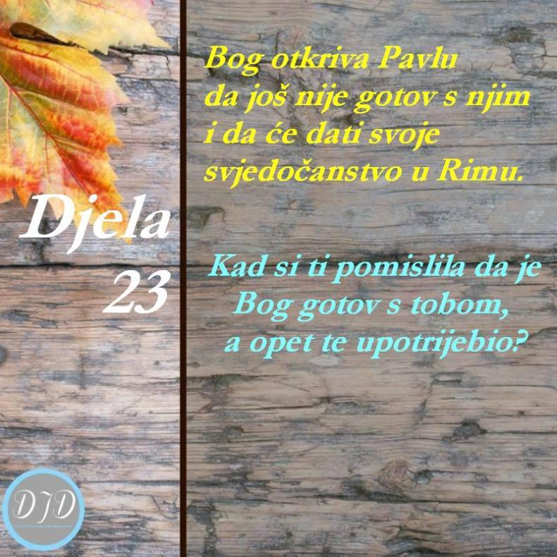 DA-pit-23
