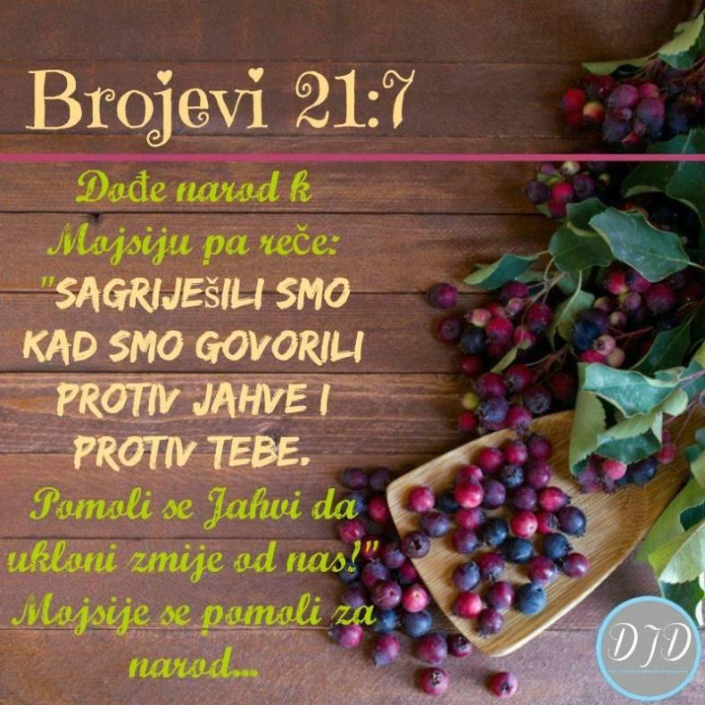 BR-stih-21