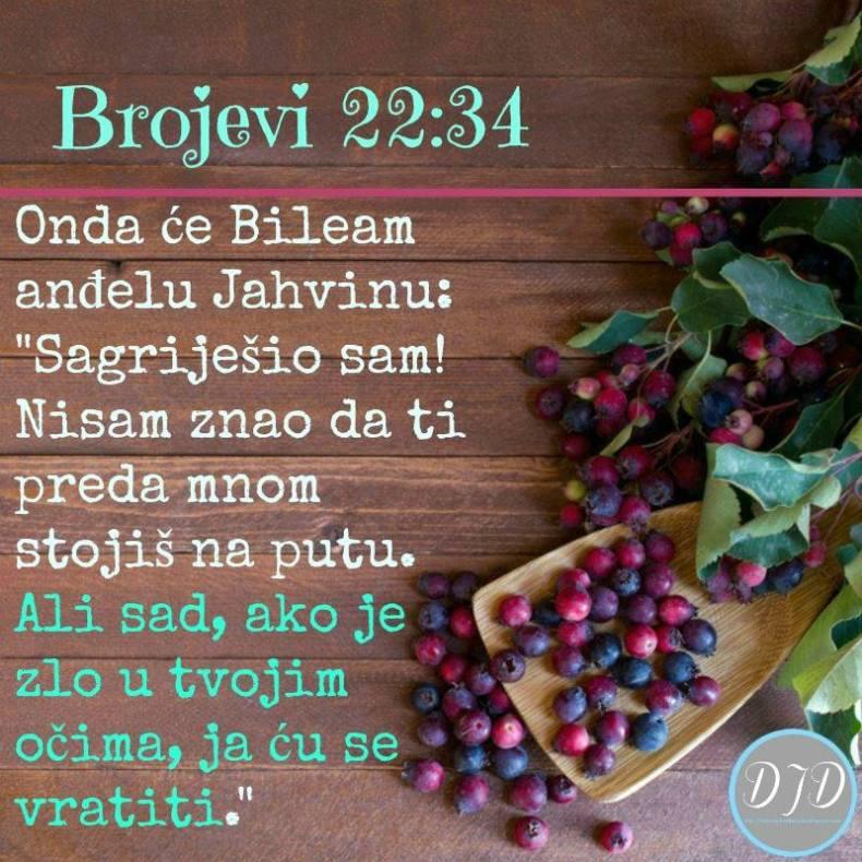 BR-stih-22