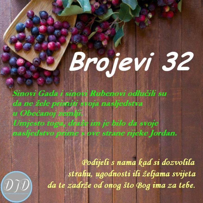 BR-pit-32