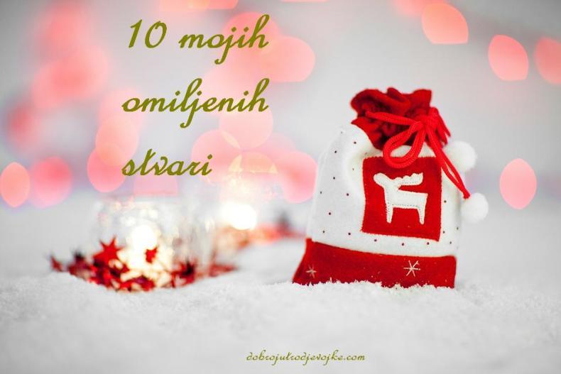 slika-blog-srijeda-darovi