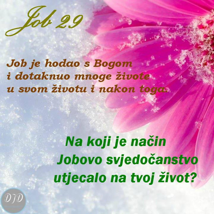 pitanje - 29