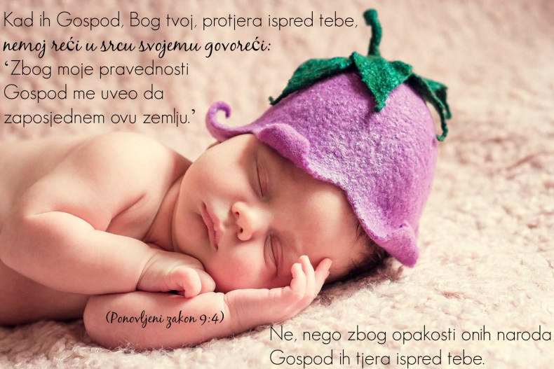 newborn-1328454_1920