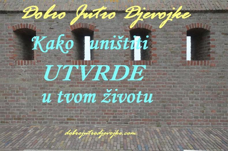 slika za blog - utvrde